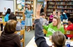 Как провести семинар в школе?