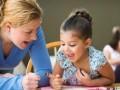 Как правильно использовать портфолио ученика начальной школы?