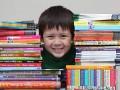 Как организовать и провести Международный день детской книги?