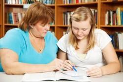 Как общаться с подростком (советы учителю)