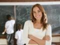 Каким должен быть первый учитель? Качества, необходимые первому учителю.