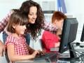 Интернет в школе. Преимущества использования Интернета в образовании