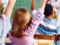 Интересный классный час. Как и чем заинтересовать учеников 5-11 классов?