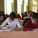 Стали известны итоги Всероссийской олимпиады школьников по математике